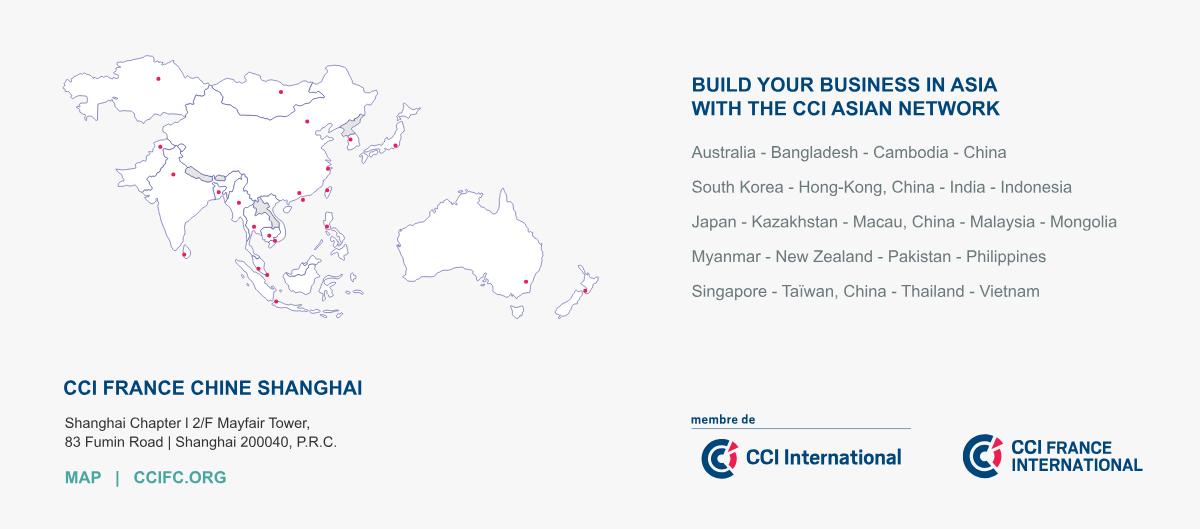 CCIFC Contact