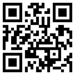 Scan the QR code to register