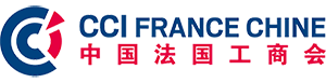 China : French Chamber of Commerce and Industry in China